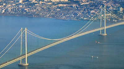 akashi-kaikyo-bridge-from-the-air-main-thumbnail.jpg
