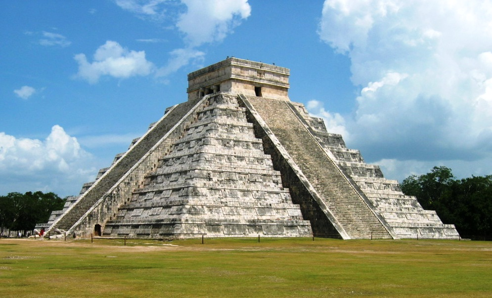 geographic history of henequen in yucatan mexico essay Yucatan is a large state in mexico this article gives brief history geography unlike many states in mexico, yucatan has a very flat topography yucatan bloomed with prosperity due to its crops of henequen.