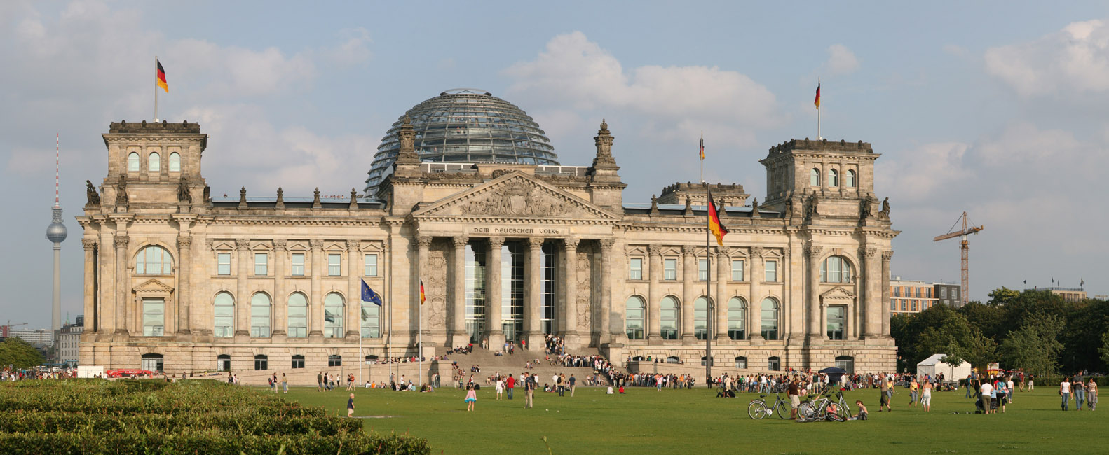 reichstag building dome history picture berlin. Black Bedroom Furniture Sets. Home Design Ideas