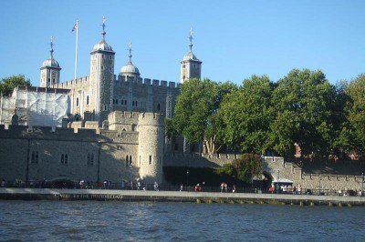 Tower of London