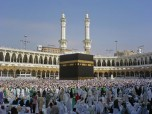 Mecca, the Holiest City in Islam