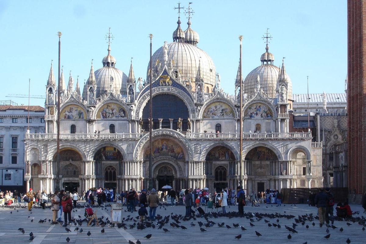 st-marks-basilica.jpg