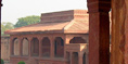 Fatehpur Sikri, West of Agra