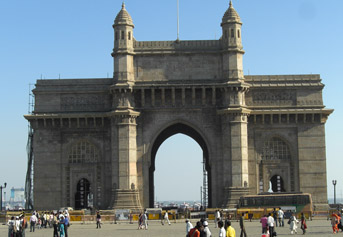 Gateway To India Thumbnail