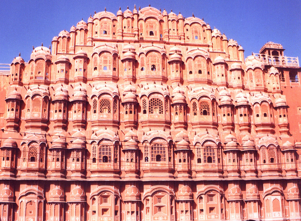 external image hawa-mahal-palace.jpg