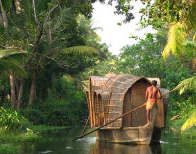 kerala-backwaters-thumbnail