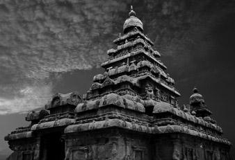 mahabalipuram-temples-thumbnail