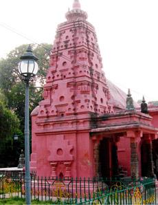 mahabodhi-temple-complex-thumbnail