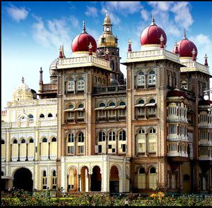 mysore-palace-thumbnail