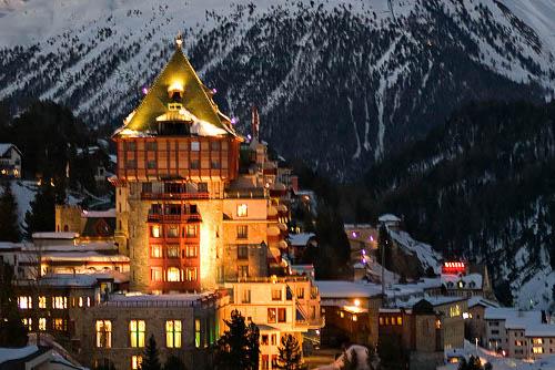 St Moritz thumbnail