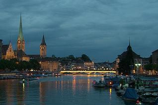 Zurich thumbnail