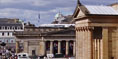 National Gallery of Scotland in Edinburgh