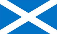 Scotland-flag-120