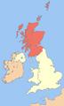 scotland-map-120