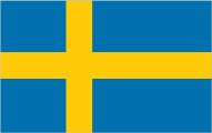 sweden-flag-120
