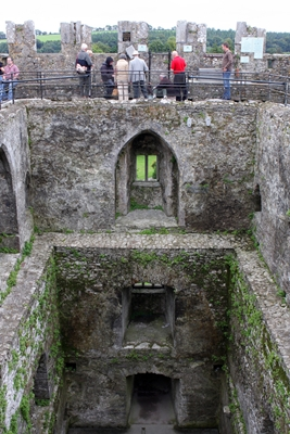 Blarney Stone 400