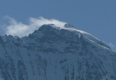 Jungfrau, Switzerland 400