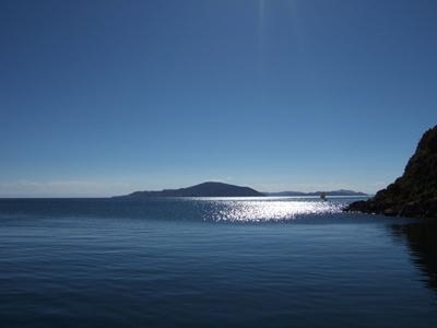 Lake Titicaca, Peru 400