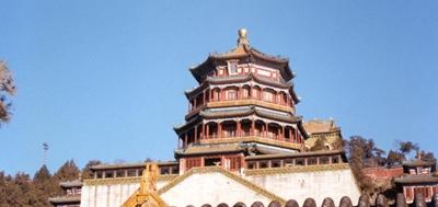 Lama Temple 400