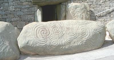 Newgrange 400