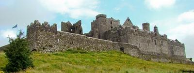 Rock of Cashel 400