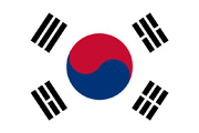 South-Korea-Flag-120
