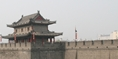 Xi'an City Walls