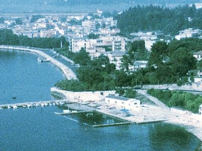Corfu 400