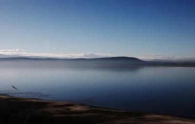 Lake Nakuru 400