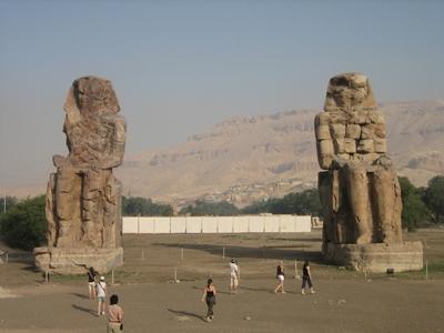 Memnon 400