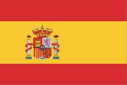 Spain-flag-120