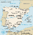 Spain-map-120