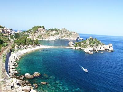 Taormina, Sicily 400
