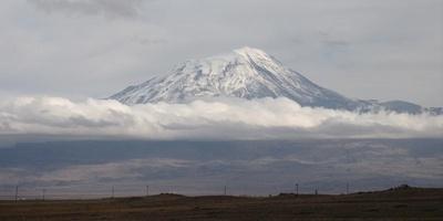 Ararat 400