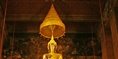 Wat Traimit &#8211; Golden Buddha