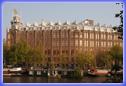 Grand Hotel Amrath 120