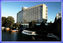 Hilton Amsterdam 120