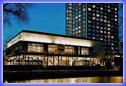 Hotel-Okura,-Amsterdam-120