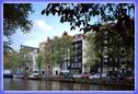 Hotel Pulitzer, Amsterdam 120