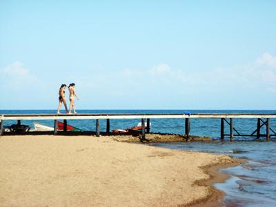 Issyk Kul Lake 400