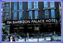 NH-Barbizon-Palace-120