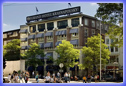 NH-Grand-Hotel-Krasnapolsky-120d