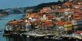 Oporto - Wine Capital