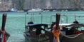 Phi Phi Island