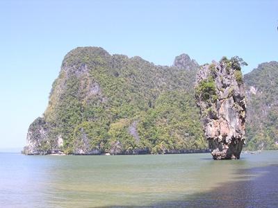 Phuket Island 400