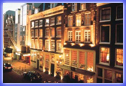 Radisson Blu Hotel 120