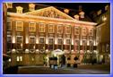 Sofitel-Amsterdam-The-Grand,-Amsterdam-120