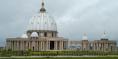 Basilica Notre Dame de la Paix