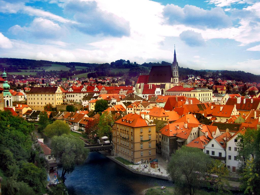 Baccarat Online – oblíbená a napínavá karetní hra | Czech