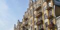 Kiev Old City